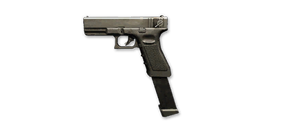 GLOCK18G.png