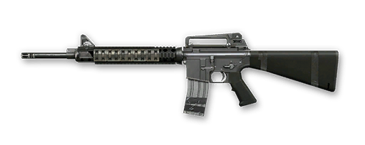 M16A3.png