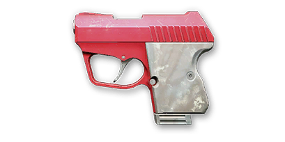 Micro-Desert-Eagle-pink.png